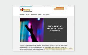 gebetshaus_lobetal
