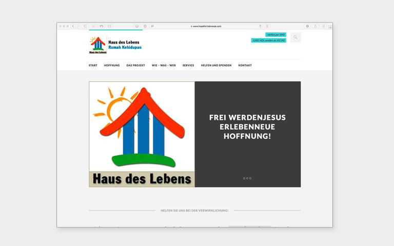 haus_des_lebens