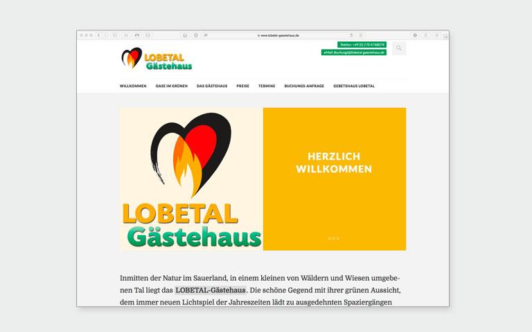 lobetal-gaestehaus
